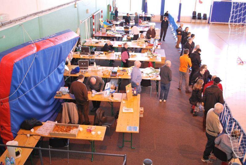 Veliz-Indoor-16-02-2014-001