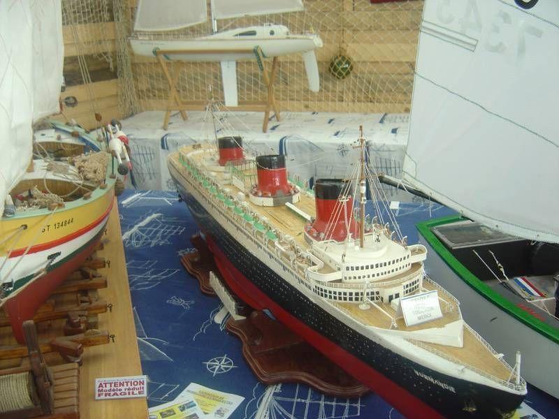 fete-de-la-mer-76-032800x600