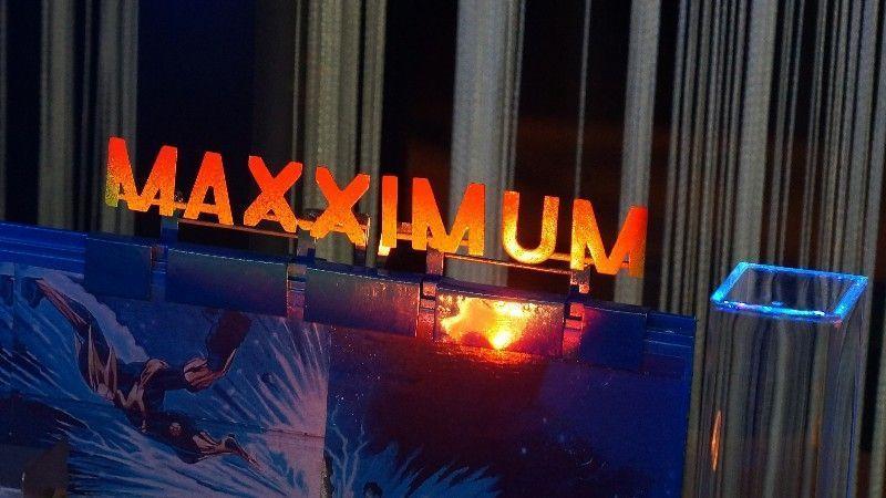 Maxximum10