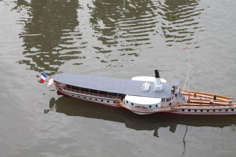 journee-mccr-bassin-14-juin-2015-012