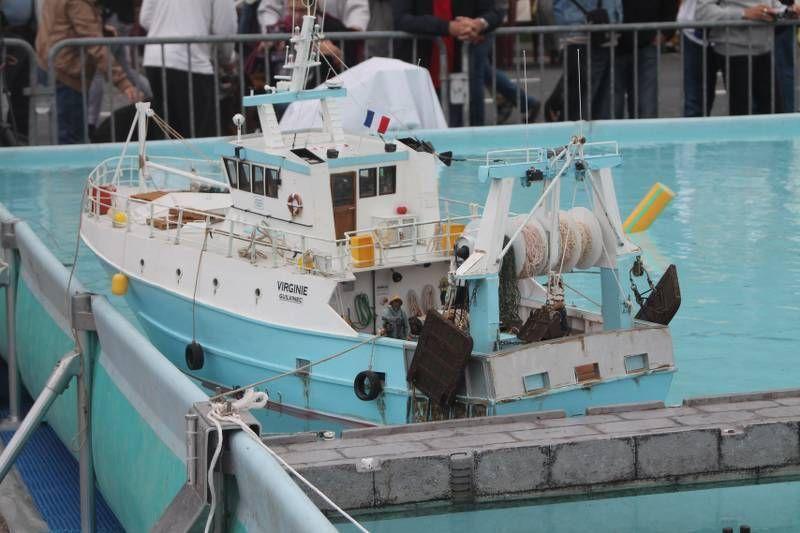 fete-de-la-mer-au-havre-5-et-6-septembre-2015-002800x533