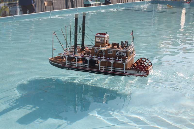 fete-de-la-mer-au-havre-5-et-6-septembre-2015-092800x533