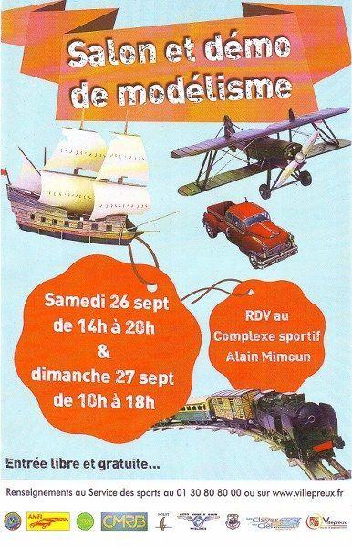 villepreux-26-et-27-septembre-2015-2386x600