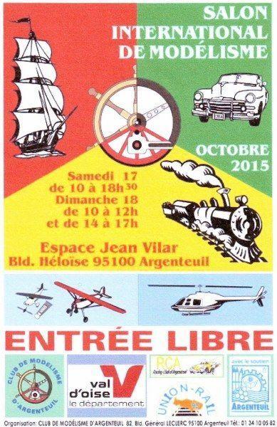salon-de-argenteuil-17-et-18-octobre-2015389x600