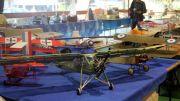 Villepreux35