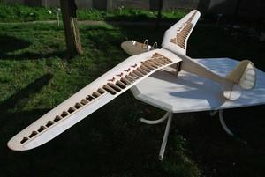 harb18