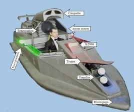 Q Boat1