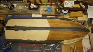 Q Boat10