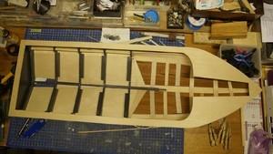 Q Boat11