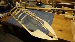 Q Boat8