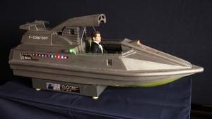 Qboat 88