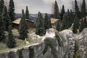 montagne15