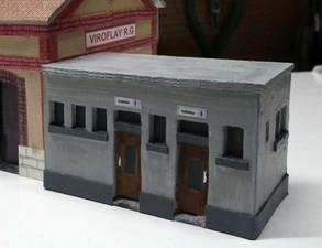 gare-rg-9