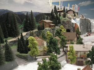 village-8