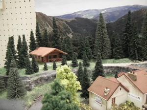village-10