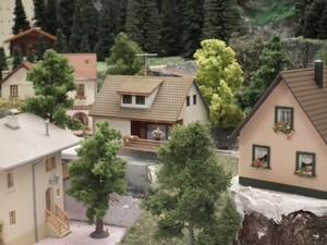 village-13