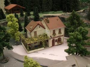 village-14