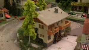 village-17
