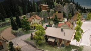 village-18