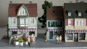 village-19