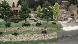 village-24