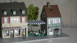 village-20