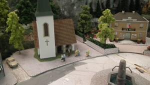 village-21