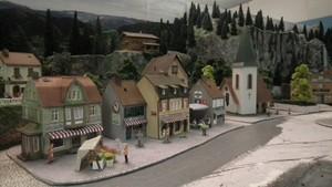 village-22