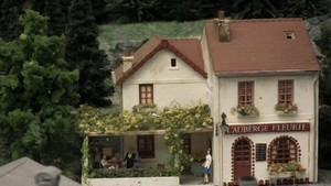 village-3
