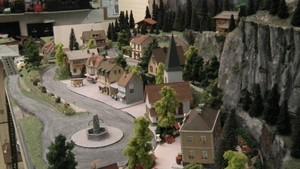 village-5