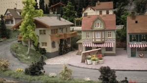 village-6