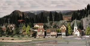 vue-village-1