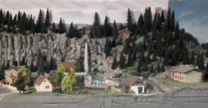 vue-village-2