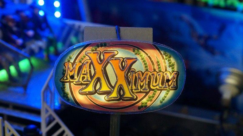 Maxximum11