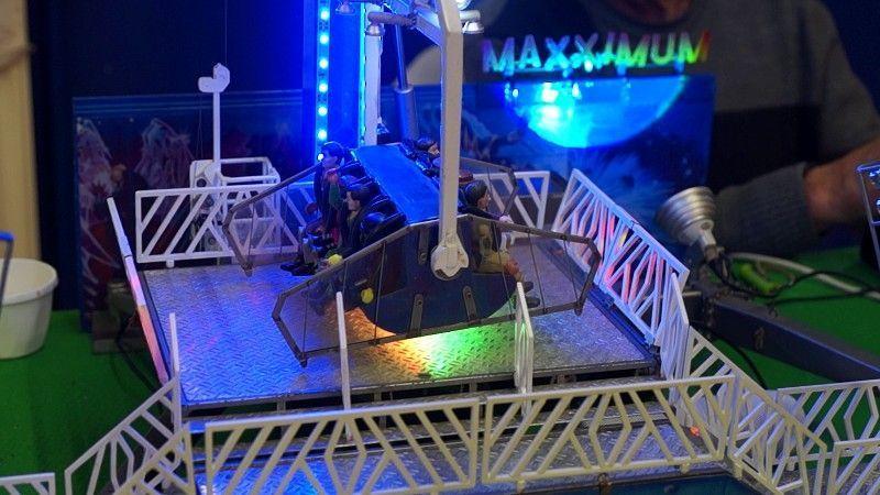 Maxximum16