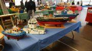 Expo-Clamart21