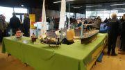 Expo-Clamart24