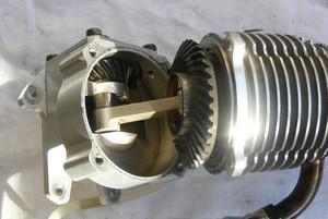 RCV 90SP