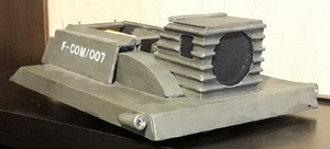 Q Boat32