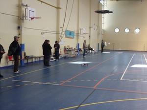indoor5